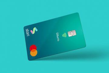 Aprende a utilizar tu Tarjeta de Crédito Stori