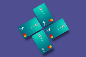 ¿Cuántas tarjetas de crédito puedo tener? - Stori