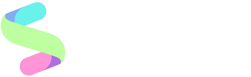 Stori Card - Simplemente Fácil