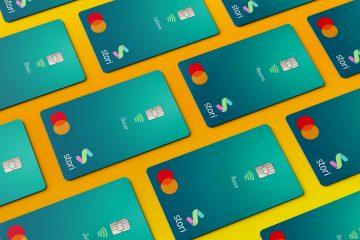 Stori Card Blog
