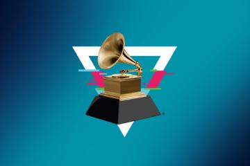 El negocio detrás de los Grammy 2020