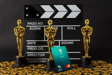 El negocio de los Oscars