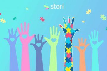 Día Mundial del Autismo 2020