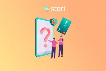 10 preguntas que tienes sobre la tarjeta garantizada Stori