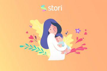 Un regalo financiero para el día de las madres