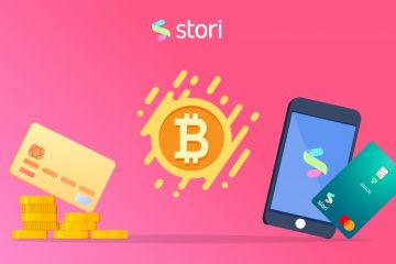 5 cosas que debes saber sobre las criptomonedas y el Bitcoin