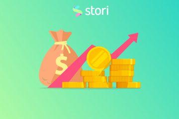 Divisas: Encuentra el verdadero valor del dinero