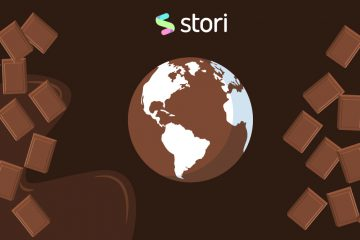 La deliciosa historia del chocolate en la economía mexicana