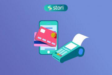 Aprende a usar tu Stori como la mejor herramienta financiera