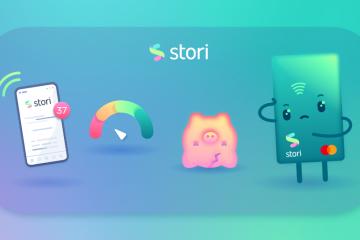 ¿Qué pasa si no pago mi tarjeta de crédito Stori?
