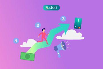 3 pasos para conseguir tu aumento de línea de crédito