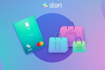 5 compras con tarjeta de crédito que debes realizar en descuentos
