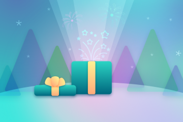 5 ideas para dar el mejor regalo financiero esta navidad