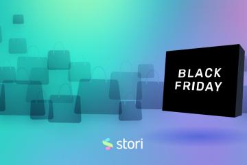 Conoce todo acerca del Black Friday